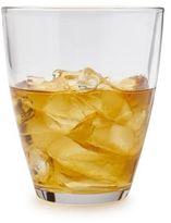 Bormioli Zeno Rocks Glass, 13.25 oz.