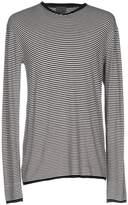 Laneus Sweaters - Item 39761394