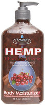 Sally Beauty Creative Lab Moist Hemp Chocolate Covered Cherries