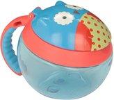 Skip Hop Zoo Snack Cup, Otis