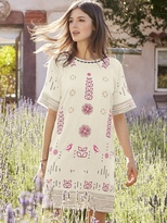 White Stuff Aster dress