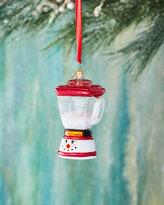 Christopher Radko The Perfect Blend Ornament