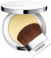 Clinique 'Instant Relief' Mineral Pressed Powder - No Color