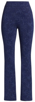 Chiara Boni Venusette Floral Pants