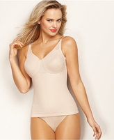 Miraclesuit Extra Firm Control Underwire Camisole 2782