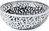 Alessi Cactus! Fruit Bowl
