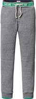 Scotch & Soda Bonded Sweatpants