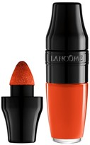 Lancôme Matte Shaker High Pigment Liquid Lipstick - 188 Or-Angel