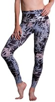Onzie High Rise Bamboo Legging