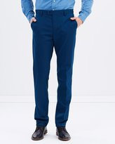 Mng Brasilia Trousers