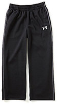 Under Armour Little Boys 4-7 Root Pants