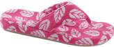 Acorn Women's Summerweight Spa Thong Slipper