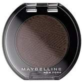 Maybelline Color Show Mono Eyeshadow 5 Chic Taupe (Pack of 2)