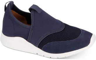 Gentle Souls by Kenneth Cole Women Raina Lite Sporty Sneakers Women Shoes