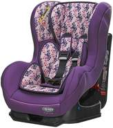 O Baby Obaby Group 0-1 Combination Car Seat - Little Cutie