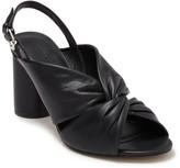 Rebecca Minkoff Agata Slingback Sandal