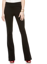 Vince Camuto Flared Leggings