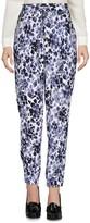 MICHAEL Michael Kors Casual pants - Item 13048186