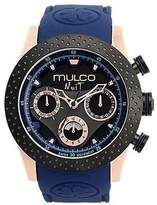 Mulco Genuine NEW Women's Nuit Mia Watch - MW5-1962-445