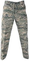 Propper Men's ABU Trouser NFPA Compliant 100% Cotton Extra Short