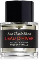 Frédéric Malle L'Eau D'Hiver Parfum, 1.7 oz. / 50 mL