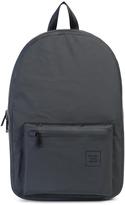 Herschel Tarpaulin Settlement Backpack Black