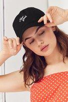 American Needle City Verbiage Baseball Hat