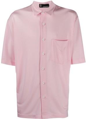 Styland Short Sleeved Shirt