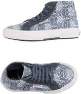 Superga High-tops & sneakers - Item 11237311