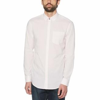 Original Penguin Gingham Shirt