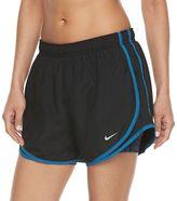 Nike Women's Dry Tempo 2-in-1 Running Shorts