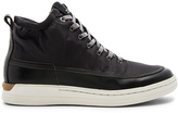 G Star G-Star Arc Sneaker