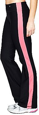 JCPenney XersionTM Track Pants