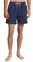 Polo Ralph Lauren Traveler Swim Short.