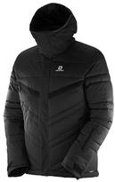 Salomon Stormpulse Woven Jacket
