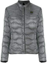 Blauer padded jacket