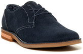 Original Penguin Waylon Suede Oxford