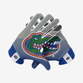 Nike Stadium (Florida) Football Gloves