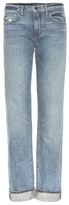Helmut Lang Relaxed jeans