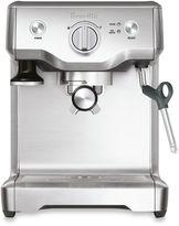 Breville Duo-TempTM Pro Espresso Maker