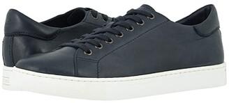 Trask Alder (Saddle Tan American Bison) Men's Shoes