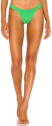 Frankie's Bikinis X REVOLVE Cole Bikini Bottom