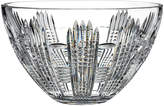 "Waterford Crystal Dungarven 10"" Bowl"
