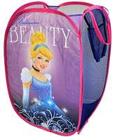 Disney Princess Cinderella Square Pop Up Hamper