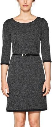 Esprit Women's 997eo1e805 Dress