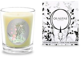 Qualitas Candles Tranquility Scented Candle