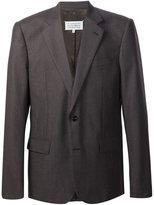 Maison Margiela classic casual blazer