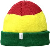 Coal Men's Frena Unisex Beanie