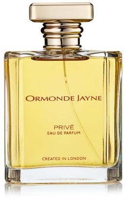 Ormonde Jayne Prive Eau De Parfum (120 Ml)