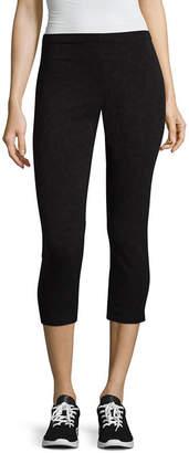 A.N.A Knit Capri Leggings